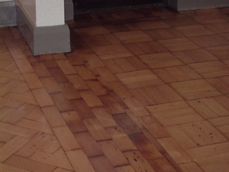 parquet-wood-flooring-1-1