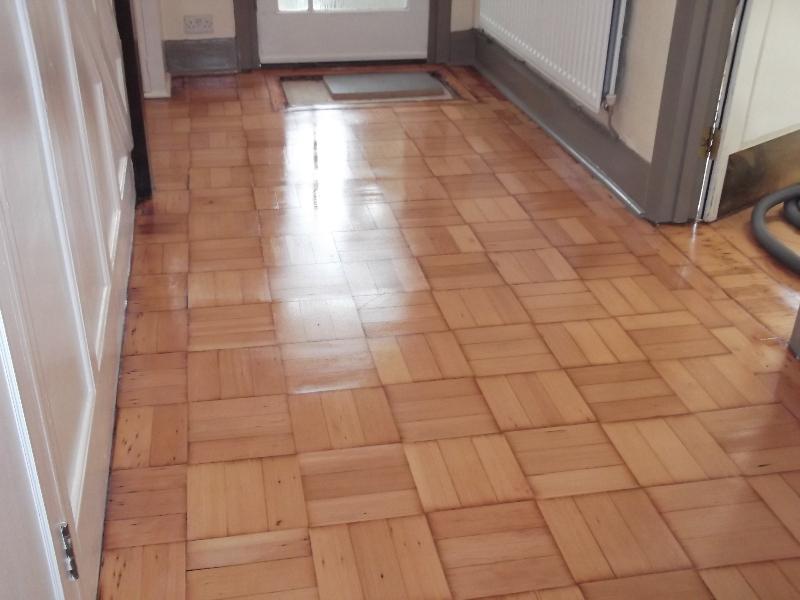 parquet-wood-flooring-hal-after-6