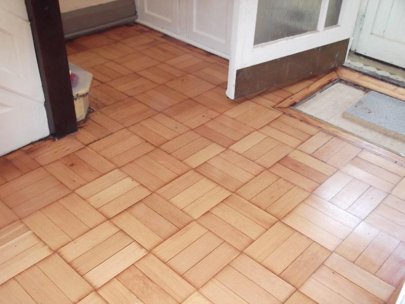 parquet-wood-flooring-hall-after-6-1