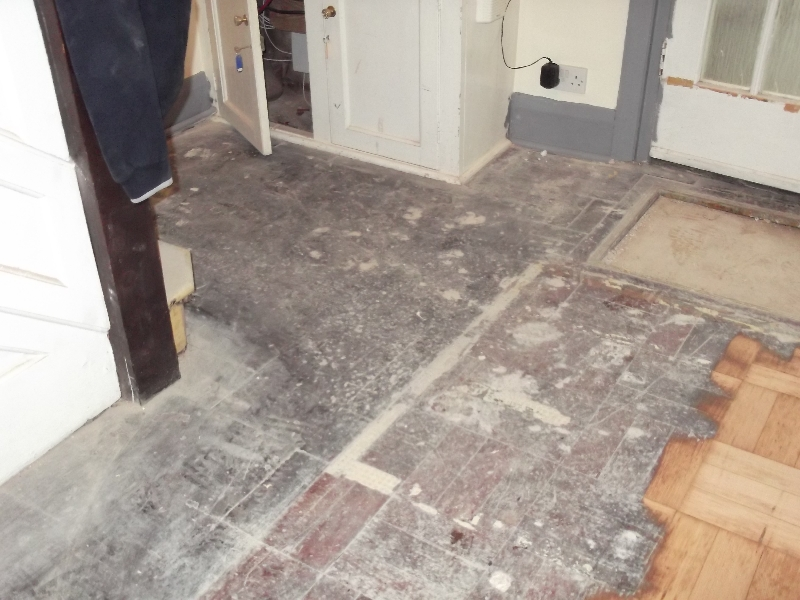 parquet-wood-flooring-hall-before-6-1
