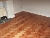 parquet-flooring-after-5