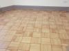 parquet-wood-flooring-1-2