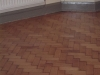 parquet-wood-flooring-room-after-7