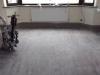 parquet-wood-flooring-room-before-7